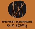 Aboriginal Launceston